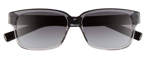 Dior 148s Men's Sunglasses