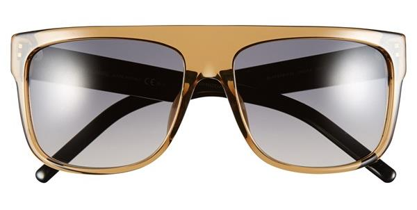 Dior 58mm Men's Sunglasses