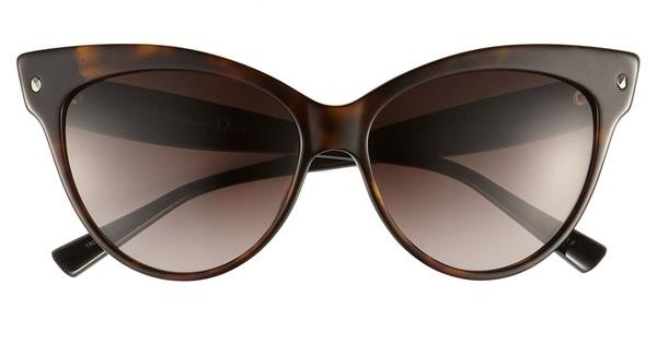 Dior Mohotani Women's Sunglasses
