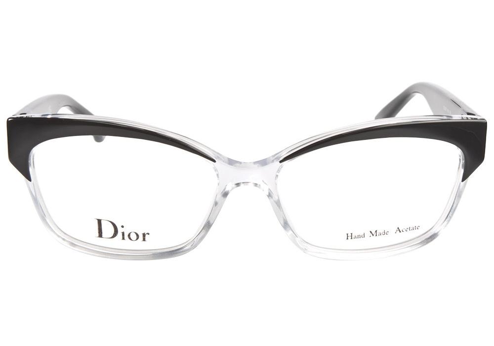 367a013b2cc0 Designer Prescription Eyewear