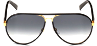 Gucci Medium Aviator