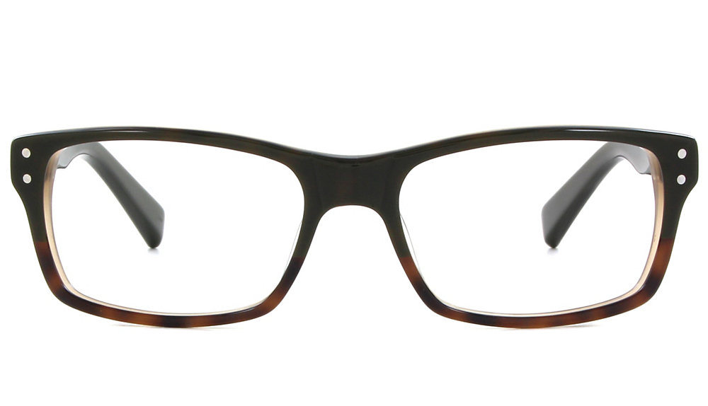8c0a71fbb4 Ray Ban Rb4039 Kopen