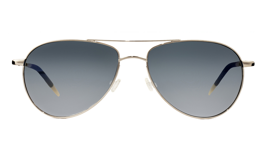 Oliver Peoples Benedict Sunglasses
