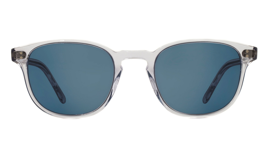 Oliver Peoples Fairmont Sunglasses