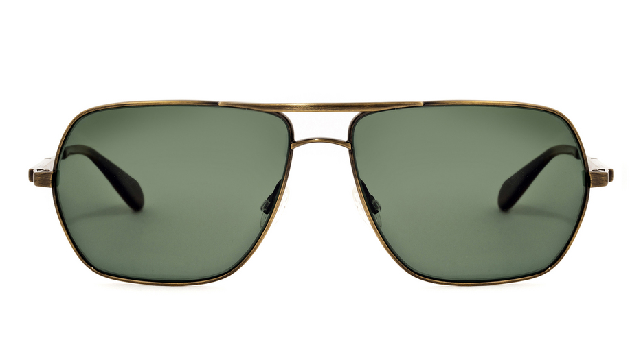 Oliver Peoples Kelton Sunglasses