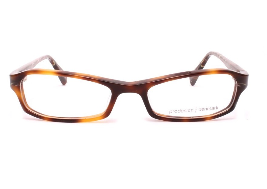 Designer Prescription Eyewear Naper Grove Vision Care