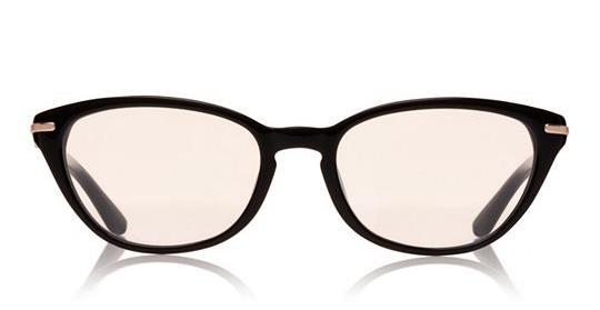 Vision Source Glasses Frames : Designer Prescription Eyewear Naper Grove Vision Care